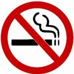 No smoking sign thumbnail